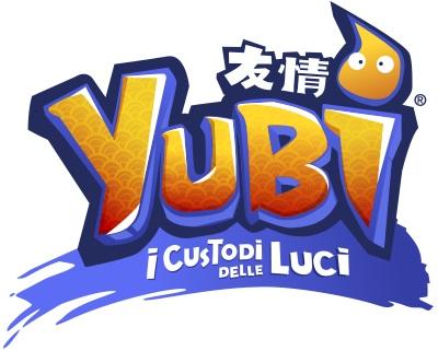 YUBI GREST 2018