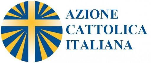 Cos'è l'Azione Cattolica?